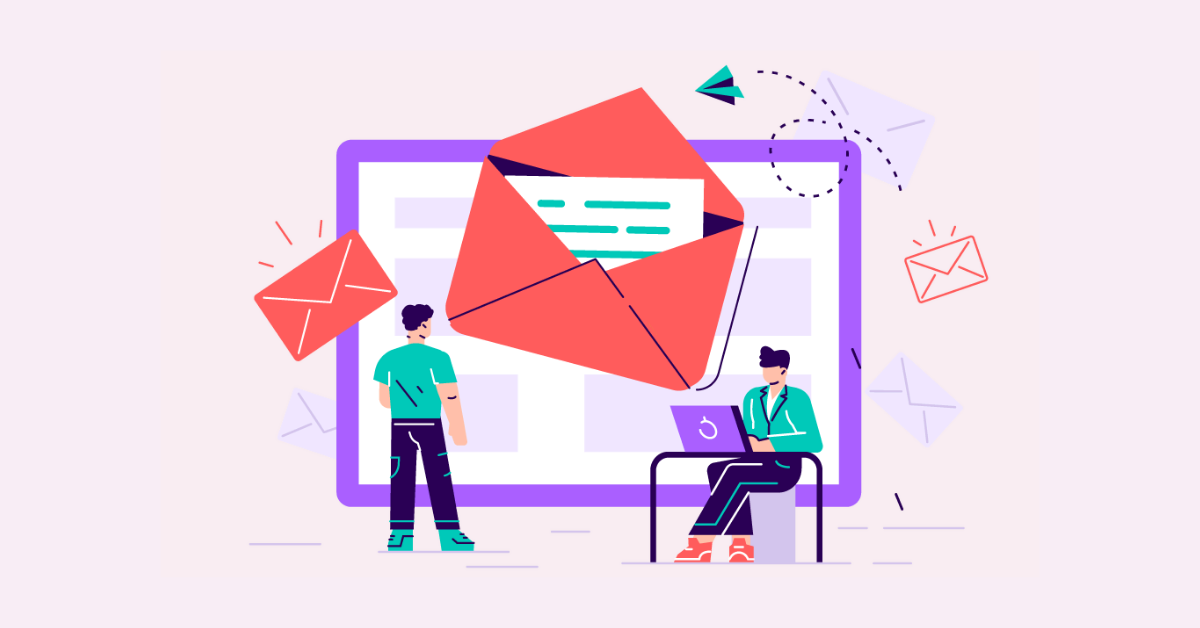 drip email campaigns